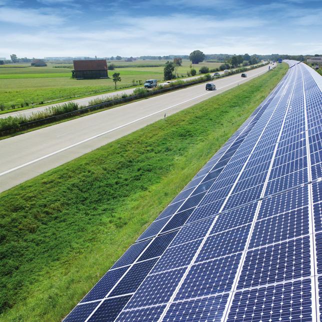 Tata Power, Tata Power Renewable Energy, Gujarat Urja Vikas Nigam Limited, Solar project, Dholera Solar Park of Gujarat, Raghanesda Solar Park, Praveer Sinha, Gujarat, Ashish Khanna