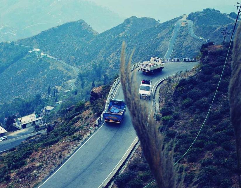 DoNER Ministry, Dima Hasao district, Assam, Ministry of Development of North Eastern Region, Jitendra Singh, North East Special Infrastructure Development Scheme, North East Road sector Development Scheme, Itanagar, Arunachal Pradesh