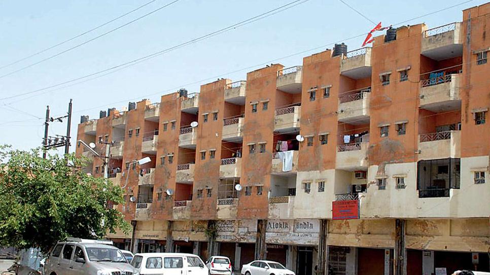 Signature Sattva Infratech, Alwar, Rajasthan, Affordable housing, Gurugram, Parveen Aggarwal, Signature Global, Economically weaker section, Punjab, Uttar Pradesh, Maharashtra, GST