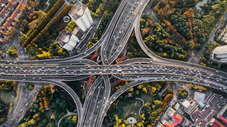 Asset monetisation, National Highways Authority of India, Highway assets, Toll-operate-transfer, Haryana, Uttar Pradesh, Punjab, Detailed project reports, Bihar, Jharkhand, Tamil Nadu