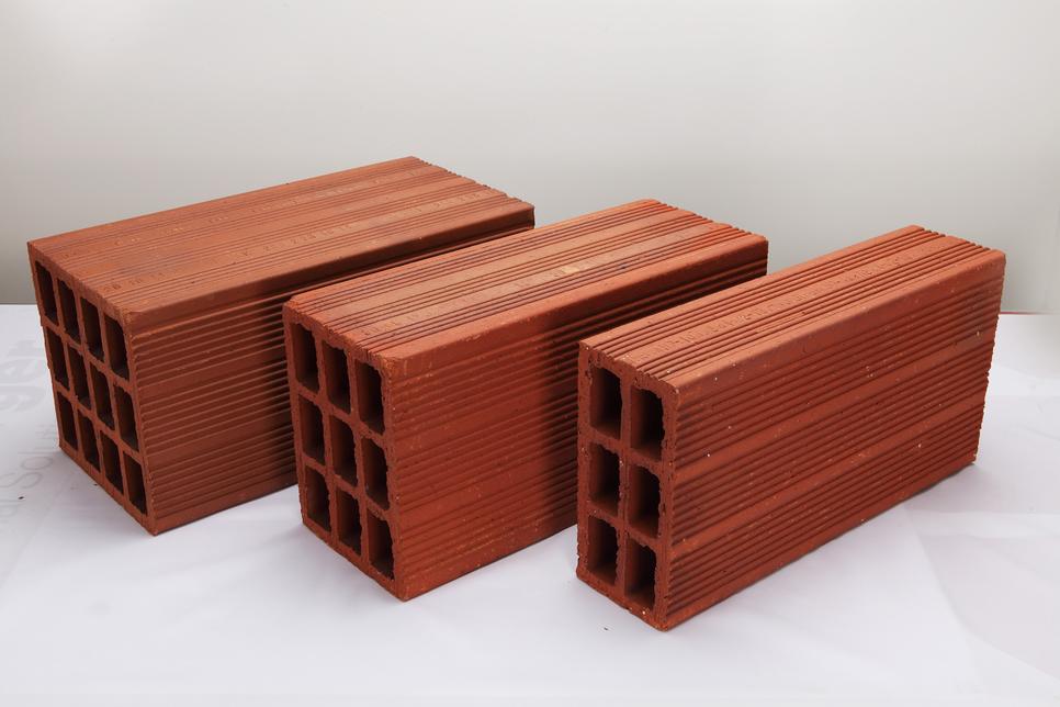 Wienerberger India, Porotherm Dryfix. System, Wet mortar, Porotherm Grinded clay hollow bricks, Bangaloe, Chennai, Monnanda Appaiah