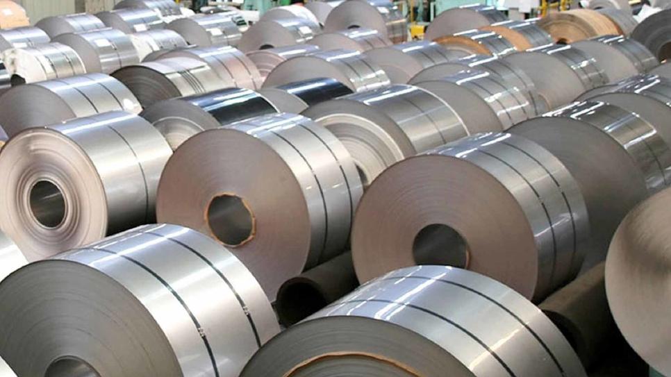 Steel Authority of India, SAIL, Super Duplex Stainless Steel, Salem steel plant, SS32205 grade steel, Molybdenum, Anil Kumar Chaudhary, Make in India, Aatmanirbhar Bharat, Vocal for Local, Chromium, PSU Maharatna