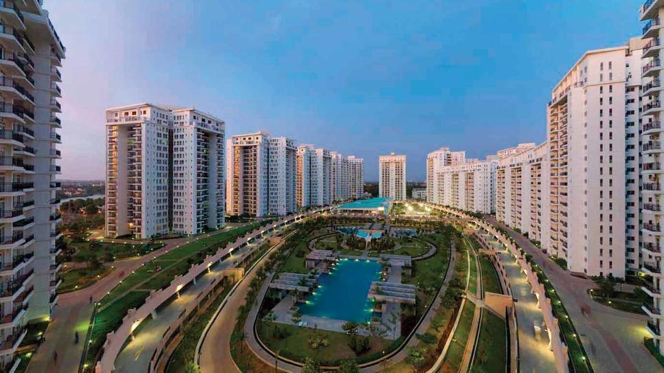 Prestige Estates, Delhi-NCR, Ace Group, Noida, Bengaluru, South India, Venkat K Narayan, Uttar Pradesh, HDFC Capital Advisors
