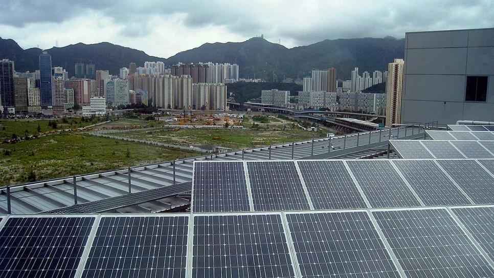 Tata Power, Tata Power Renewable Energy, Solar, Village Chhayan, Tehsil Pokharan, Rajasthan, MSEDCL, Power purchase agreement, PGCIL, Bhadla substation, ISTS solar project, NPCL, Uttar Pradesh, GUVNL, Raghanesda Solar Park, Dholera solar park, Praveer Sinha, Ashish Khanna