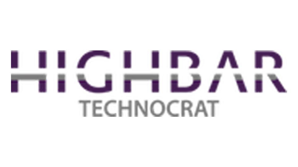 Highbar, Technocrat, Real estate, Infrastructure, Construction industry, Digital Document Management Solution, Project blueprints, Contract documents, Legal documents, Ashok Wani