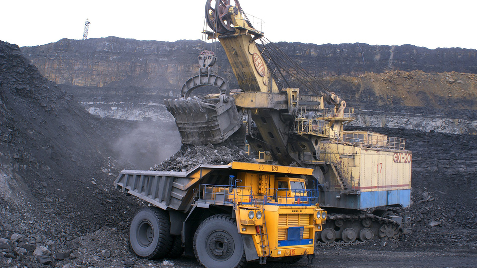 Coal import, Non-coking coal shipment, Coking coal, Mjunction, Vinaya Varma, Power stations, Thermal coal