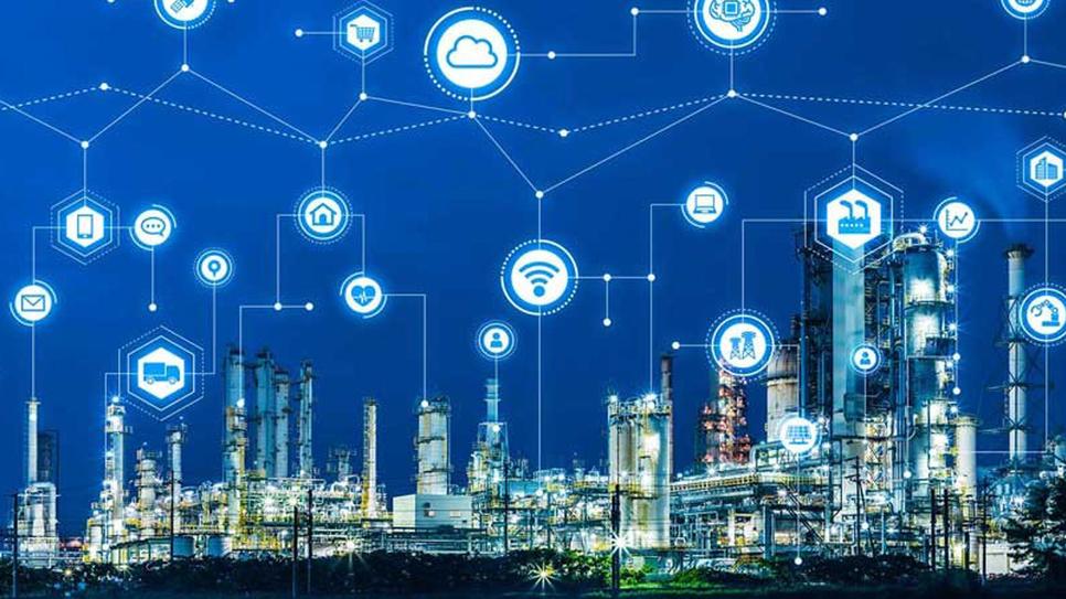 Bentley Systems, Digital cities, Robert Mankowshi, Year in Infrastructure 2019, YII2019, Greg Bentley, CUBE, Citilabs, Orbit Geospatial Technologies, Digital twin
