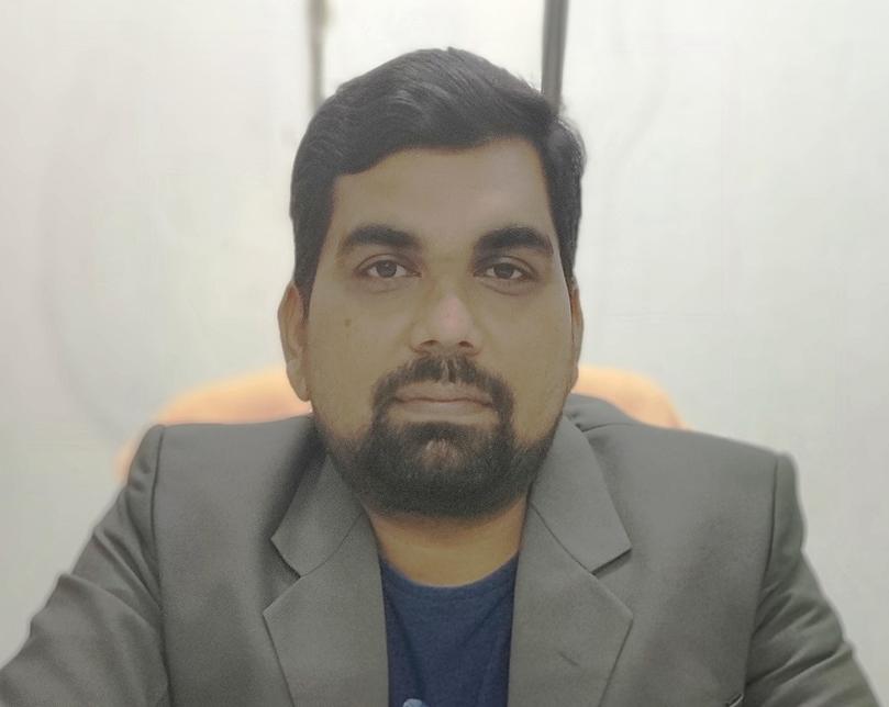 Vivek Gadhe, Rustomjee Group, Cost optimisation, Affordable housing