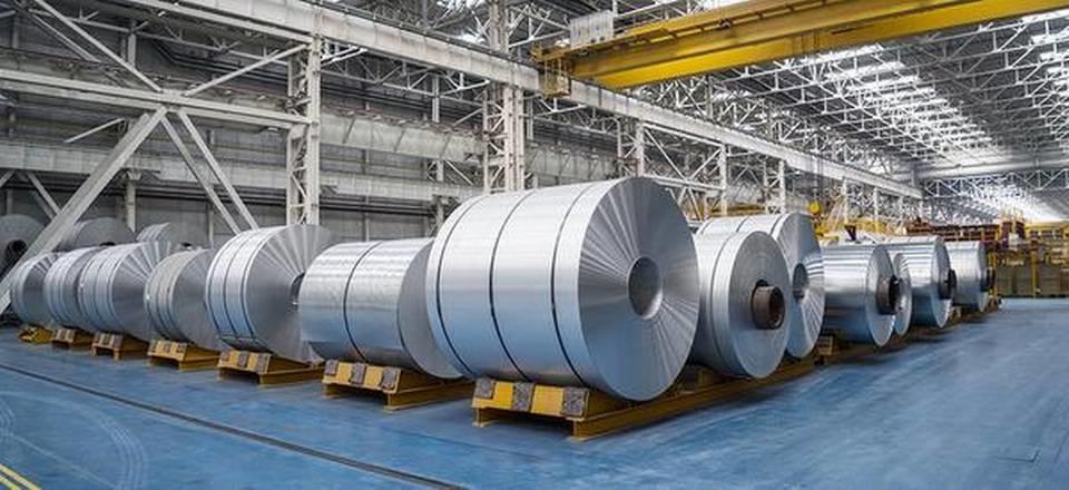 Tata Steel, COVID 19 pandemic, Safety measures, Sanitisation, Social distancing, Suraksha card, Jharkhand, Odisha, Seraikela-Kharswan district, Kalinganagar, Jamshedpur, Kulvin Suri