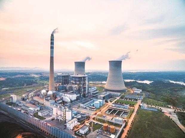 Tata Power, Kalinganagar, Odisha, Industrial Energy, Tata Steel