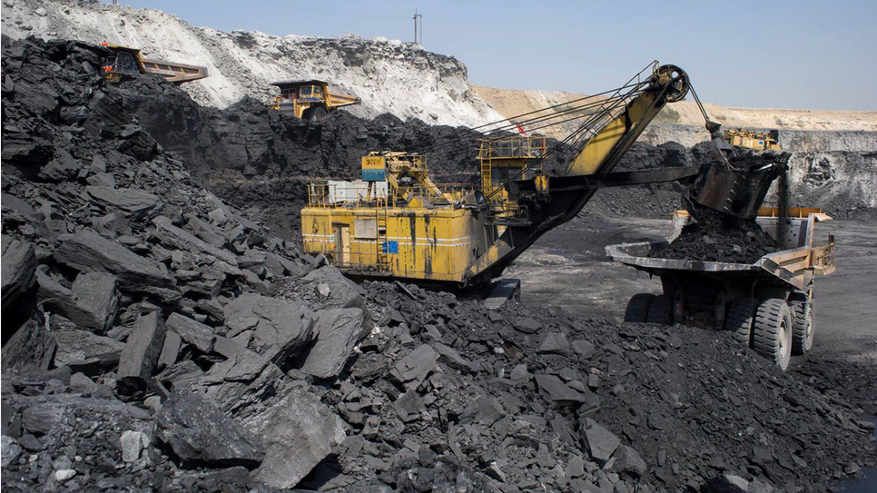 Jindal STeel & Power, JSPL, Gare Palma, Coal block, Chhattisgarh, Bharat Aluminium Company, Coal Ministry, Raigarh, Captive power plants, Bikram, Madhya Pradesh, Birla Corporation, Supreme Court
