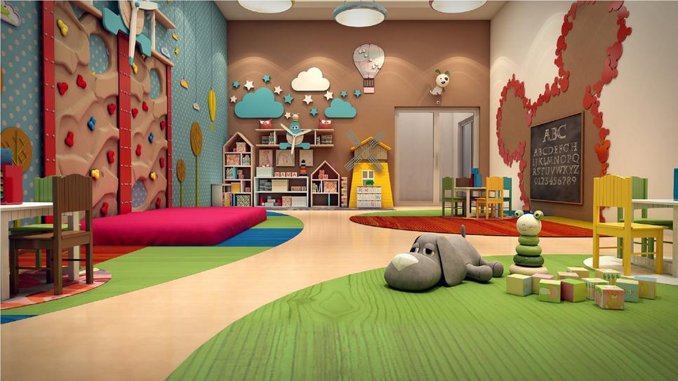 CASAGRAND, CASAGRAND Builder Pvt Ltd, CASAGRAND Royale, Kids friendly project, Unique Kids Friendly features, Sholinganallur, Reflexology, South India, Eshwar N, Modern apartments, Tamil Nadu RERA, Prime location