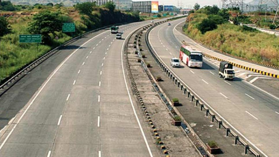 Madhav Infra Projects, Konkan, Government of Maharashtra, Road project, Talegaon, Amravati, Solar power generation, Maharashtra