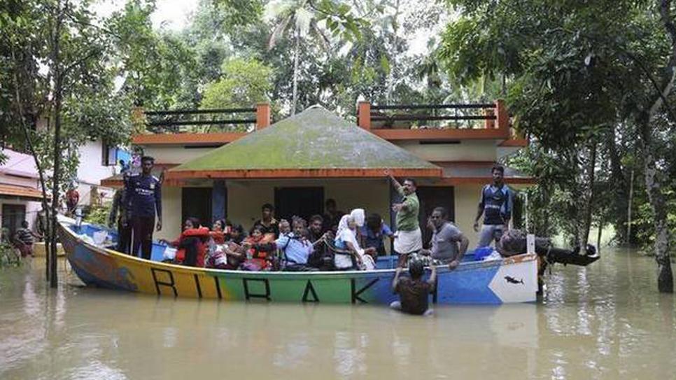Government of Assam, Inland Water Transport system, National Waterways, Assam Inland Water Transport Project, Vehicle ferry services, Brahmaputra, Barak rivers, World Bank, Assam, Transport Department, Ferry terminals