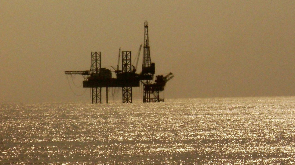Oil India, Rajasthan, Siyasar, Bikaner, OALP
