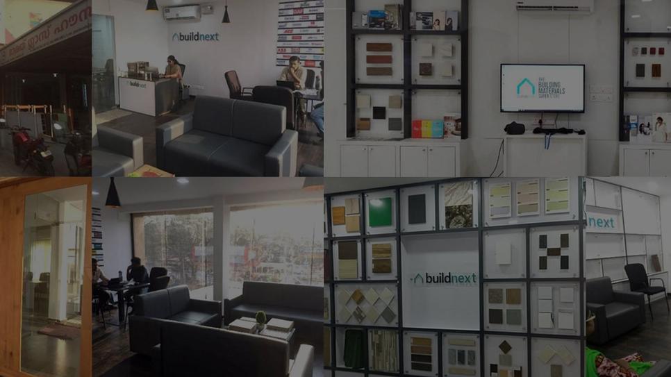BuildNext, Telangana, Virtual reality enabled experience centres, Construction industry, Banjara Hills, Hitech city, Karnataka, Tamil Nadu, Maharashtra, Andhra Pradesh