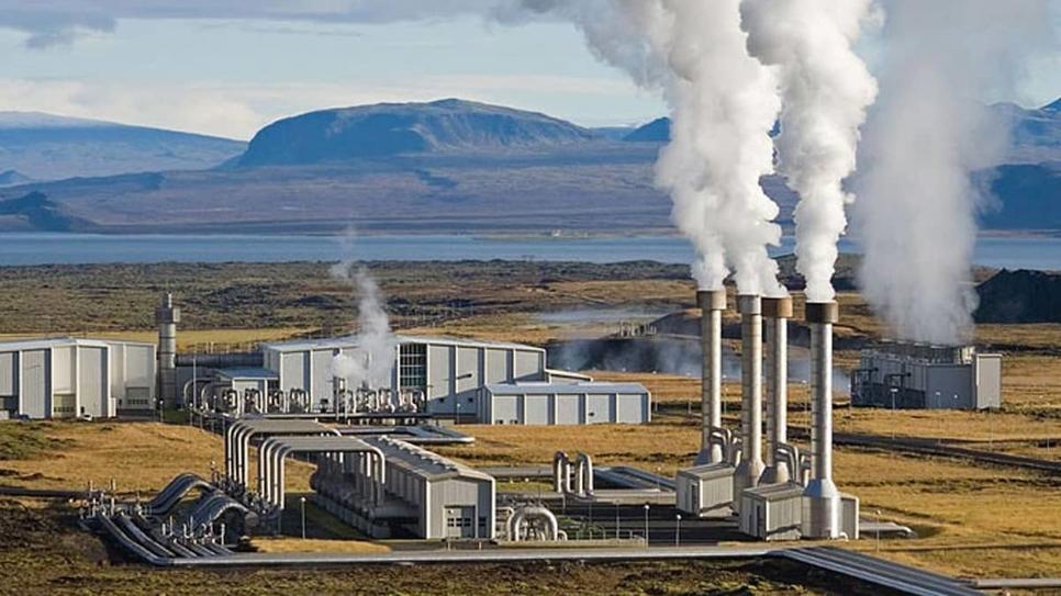 Geothermal, GDC, Kenya, Silali, Baringo, Geothermal Risk Mitigation Facility