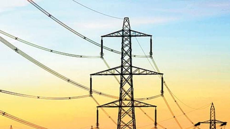 ADB, TANTRANSCO, Coimbatore, Tamil Nadu, Chennai-Kanyakumari Industrial Corridor, Power transmission