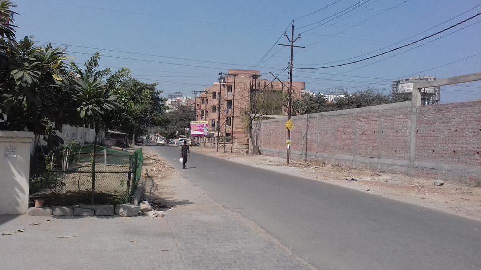 Ashoka Buildcon, Uttar Pradesh Expressways Industrial Development Authority, UPEIDA, Bundelkhand Expressway, Uttar Pradesh, HAM, NHAI, Telangana