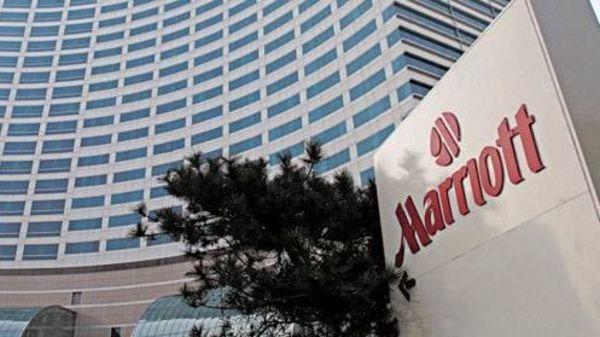 Prestige Group, Marriott International, Hotels, Hospitality, Bengaluru, Chennai, Kochi