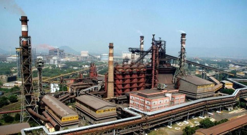 Andhra Pradesh Cabinet, Steel plant, Kadapa, NMDC, AP High-Grade Steel Corporation, AP Central Power Distribution Company, Andhra Pradesh Southern Power Distribution Company, Eastern Power Distribution Company