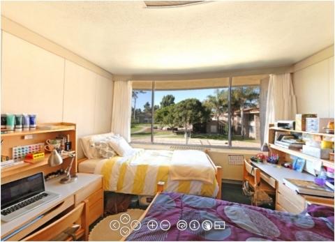 Housing.com, Proptech, DigiTour 2.O, Pallav Pandey, PropTiger.com, Makaan.com, Amit Shekhar