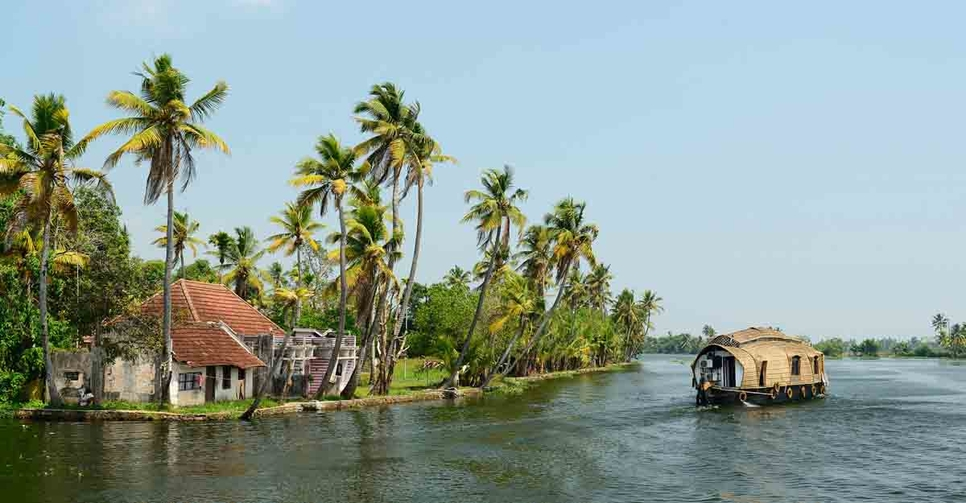 Kerala, Design Policy, Sustainable infrastructure, Smart cities, Pinarayi Vijayan, KDW, Kerala tourism, Kochi Design Week