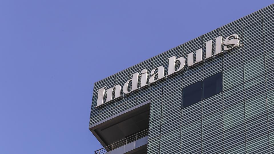 Indiabulls Real Estate, Commercial projects, Mumbai, Gurugram, Blackstone, Mariana Infrastructure, Maharashtra, Haryana