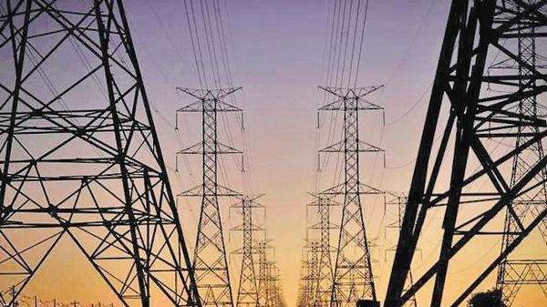 Electrical Projects Division, BGR Energy Systems, GST, Tamil Nadu Transmission Corporation, Switchgear, Substation