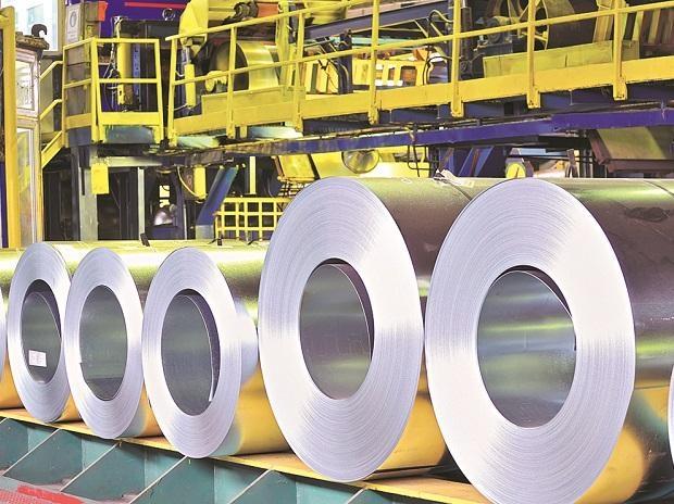 Hindalco Industries, Upstream plants, Logistics infrastructure, Novelis, North America, China, Capital expenditure, Aleris Corp, Aluminium, Aerospace, Specialty aluminium