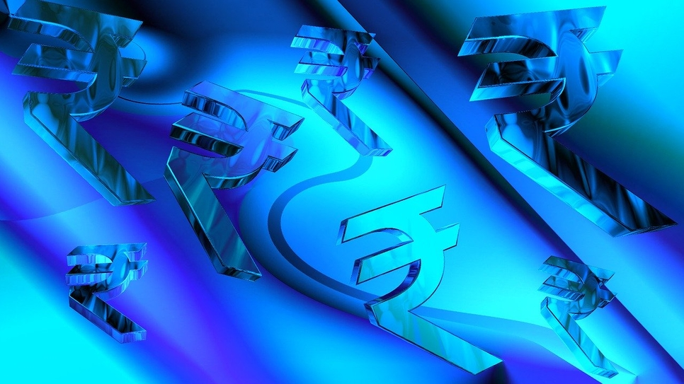 Hindustan Construction Company, Asset-liability mismatch, HCC, SPV