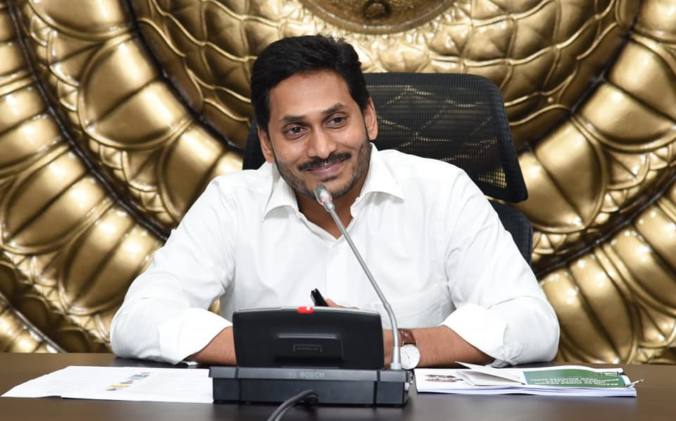 Andhra Pradesh, CRDA Act, Andhra Pradesh Capital Region Development Authority, CRDA, 33, 000 acre, Vijaywada-Guntur-Tenali-Mangalagiri Urban Development Authority, VGTM, Vijaywada, VGMTUDA, Capital Region Development Authority, Premature termination, VGTM Urban Development Authority