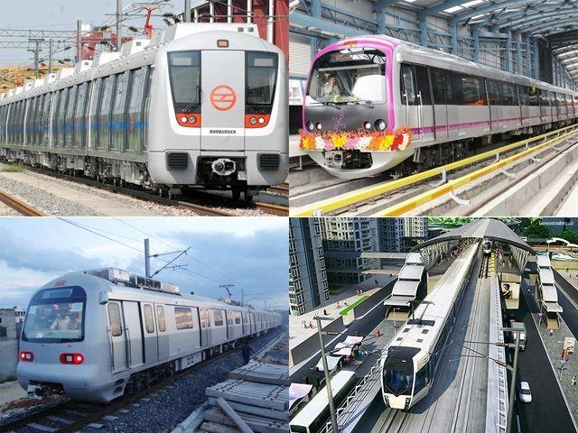 Athenta Technologies, TRANSDAQ, Control System, Transport & Metro Rail systems, Gopal Joshi, Athenta Technologies, Metro Rail Infrastructure Management, Metro rail, TRANSDAQ Monitoring & Control System