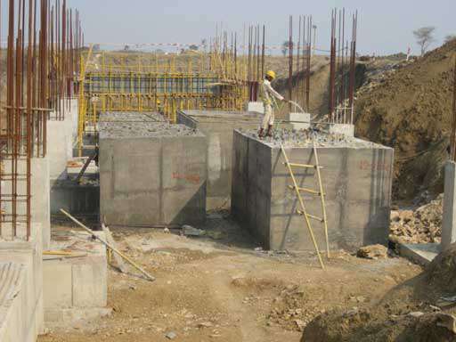Demand for cement, Icra, Cement Manufacturers Association, Capacity utilisation, Residential real estate, Urban demand for cement, Rural demand increase for cement, Slow infrastructure projects, Anupama Reddy, Cement manufacturers