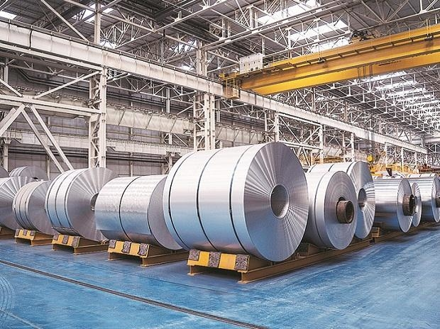 Government of Odisha, ArcelorMittal, Steel plant, Essar Steel, Insolvency and Bankruptcy Code, Nippon Steel Corporation, ArcelorMittal Nippon Steel India, Paradip, Slurry pipeline