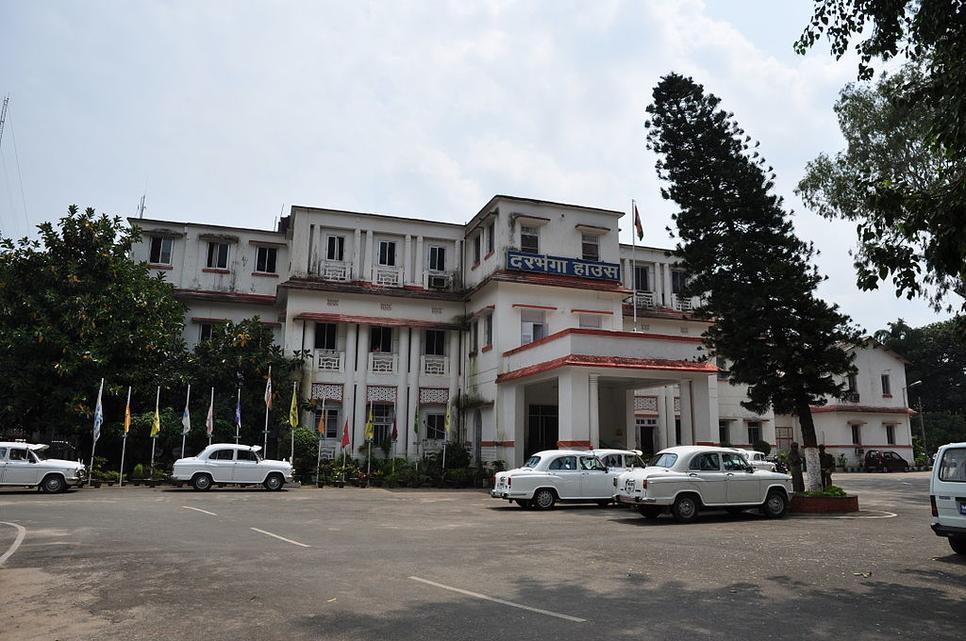 Central Coalfields, North Urimari OCP, Barka Sayal, Jharkhand, Coal handling plant