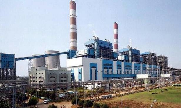 NTPC, Samurai loan market, Cleaner environment, Flue Gas Desulphurisation, SOx emission, Hydro projects, Low carbon emission, RBI ECB regulations, State Bank of India, Tokyo, Sumitomo Mitsui Banking Corporation, Singapore, Bank of India