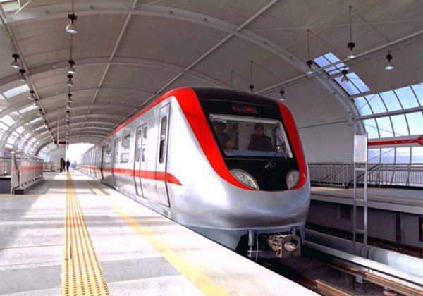 European Investment Bank, Maharashtra Metro Rail Corporation, Maha Metro, Pune Metro Rail, Underground Metro corridor, Agricultural College, Swargate, Pune Metropolitan Region Development Authority, PMRDA, French Development Agency, Euribor, Modern Metro coaches
