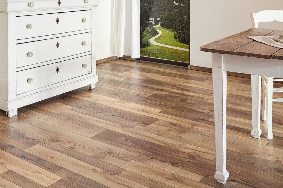 Span Floors, Laminate flooring, Satinder Chawla, Wood look, Flooring collection