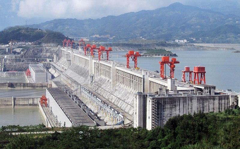 Bharat Heavy Electricals, BHEL, Rahughat Hydroelectric Project, Nepal, Raghuganga Hydropower, Nepal Electricity Authority, Government of Nepal, Exim Bank of India, NEA, WAPCOS India, Raghuganga municipality, Vertical Pelton Turbines, Bhopal, Jhansi, Rudrapur, Bengaluru, Northern Region Division, Noida, Uttar Pradesh