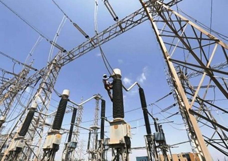 Adani Electricity Mumbai, Ghodbunder EHV substation, Thane, Maharashtra, AIS switchyard