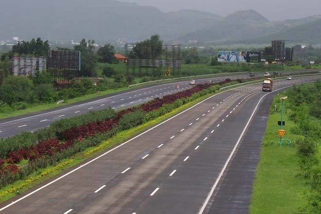 National Highways Authority of India, NHAI, Highways, Townships, Logistics and solar parks, Solar parks, Real estate business, NH Act, Greenfield expressways