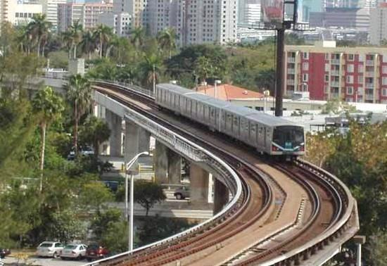 Jammu and Kashmir, Elevated light rail system, Jammu and Srinagar, Housing and Urban Development Department, Light Rail Transit System, Delhi Metro Rail Corporation, Metro Rail Transit Corporation