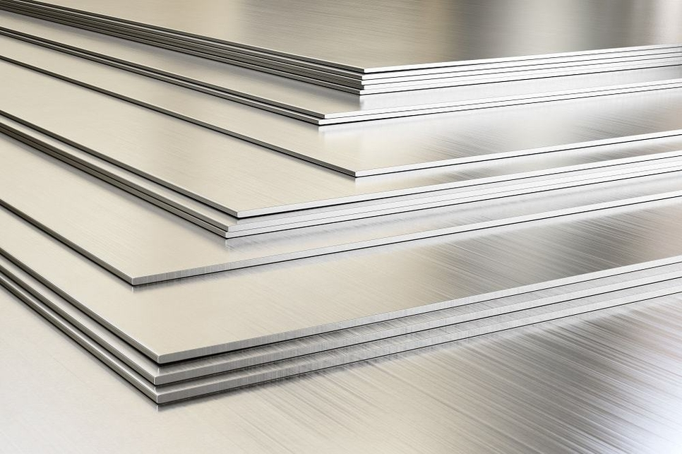 Pitti Engineering, Sheet metal components, Aurangabad, Hyderabad, Supply chain
