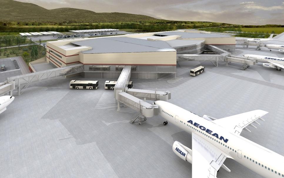 Adani Group, Hub-and-spoke model, Airport integration, Mumbai Airport, GVK Group, Mumbai International Airport, MIAL, Navi Mumbai International Airport, Ahmedabad, Lucknow, Mangaluru, Jaipur, Thiruvananthapuram, Guwahati airport, GMR Group, PNC Infratech, Autostrade Indian Infrastructure Development