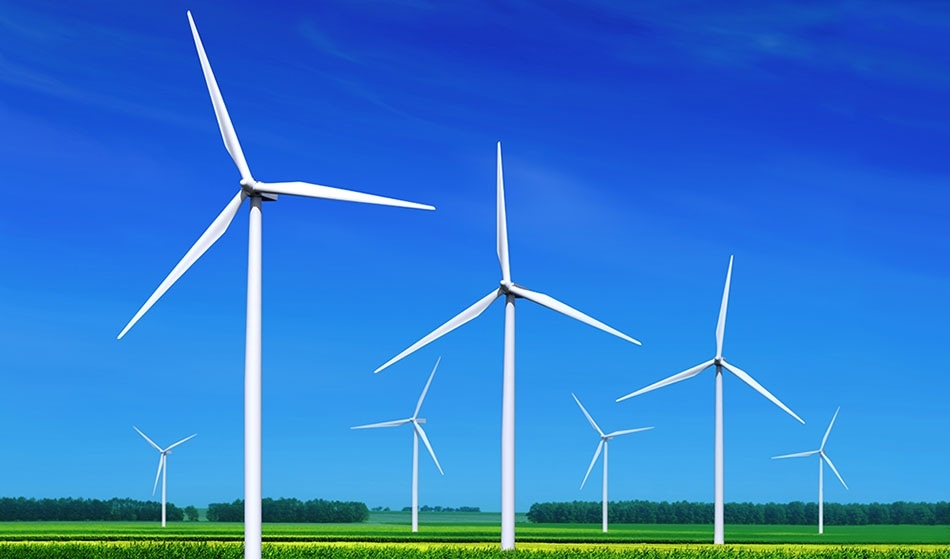 Union Ministry of New and Renewable Energy, MNRE, Wind tenders, Wind and solar auctions, Solar Energy Corporation of India