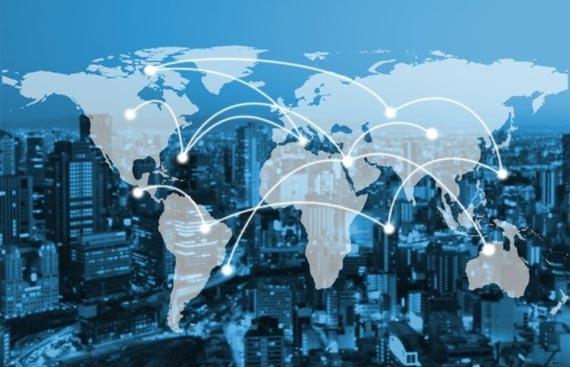 Highbar Technocrat, SAP Cloud for Customer, Construction enterprises, Joydeep Banerjee