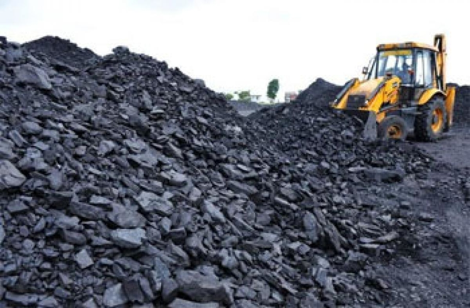 Singareni Collieries Company, Medapalli Open Cast Coal Mining, Ramagundam, Karimnagar, Telangana, Ministry of Environment Forest and Climate Change, Environment clearance