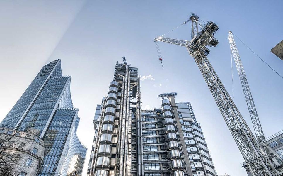 Steel for buildings, Rohit Poddar, Poddar Housing, Ashok Mohanani, Ekta World, Rakesh Reddy, Aparna Constructions & Estates
