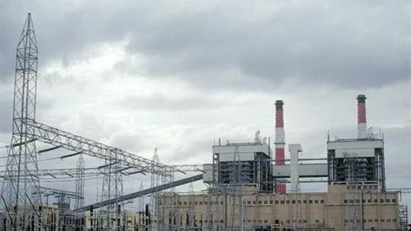JSW Energy, Share Purchase Agreement, GMR Energy, GMR Kamalanga Energy, Power project, Dhenkanal district, Odisha, Lack of coal supply, Coal block, Supreme Court judgment, Haryana, Bihar